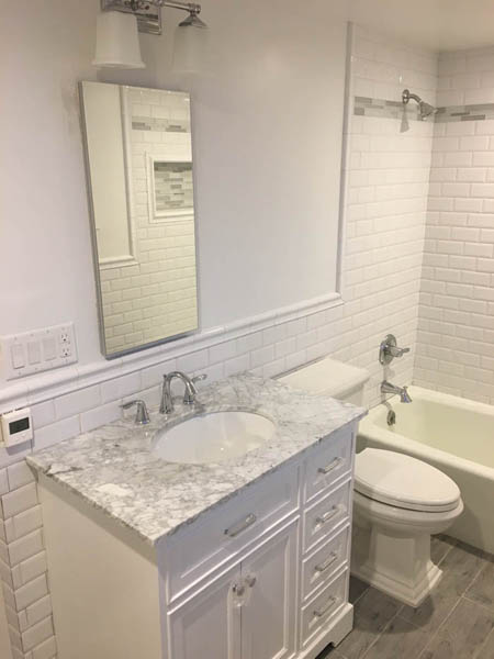 bathroom-white-640