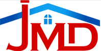 jmd-logo-small-square