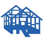 house-construction-icon-blue-175